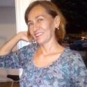 Deisy Velásquez