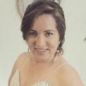 Olga Lucia Salcedo