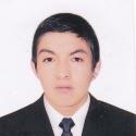 Jhoan2195