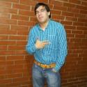 Eduardo Javier