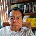 Diego Emilio