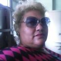 Gisela Glez