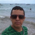 Juanitoali