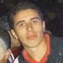 Luis Cupa