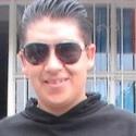 JorgeVega