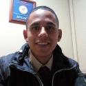 Fabio Andres