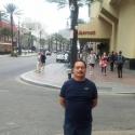 meet people like Marchante7654