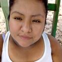 Carol Mendoza