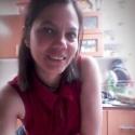 Lilian Montoya