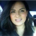Leynna Torres