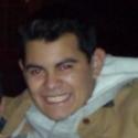 conocer gente con foto como Alberto