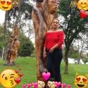 amor y amistad con mujeres como Sandra