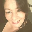 buscar mujeres solteras como Sara Quintero