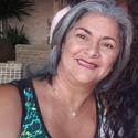 Ana Caldera