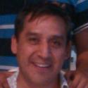 Albertozarat
