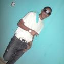 Yonasbebo2911
