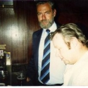 meet people like Bill Stewart