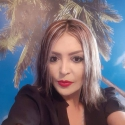 Free chat with Lucia M