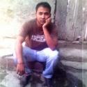 Wajeed