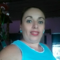 Yanira Mejia