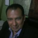 Carlos25359