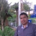 Diego Fernando Heife