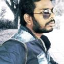 Rahul Magre