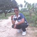 Ronzcatz