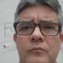 Miguel Angel Rodrigu