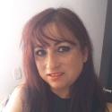 Maryt Sanchez