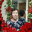 Ana María Perez