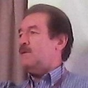 Alvaro Beltran Porte