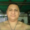 Amor en linea con Jose Ali Torin