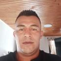 Javier Alexander