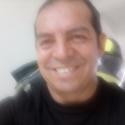 Juan Alex