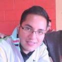 Chico_89