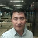 buscar pareja como Alejandro Cordero