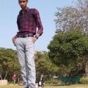 Banwari Lal