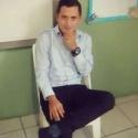 Erick Benegaz