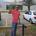 Javier Omar Franco