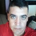 Boris Vazquez Medina