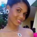 Melanne