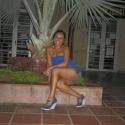 Yudi Chavez