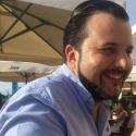 Nuno Gabriel
