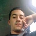Ariel Batista