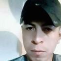 Carlos Luid