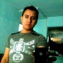 Nick2997