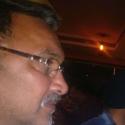 Ashu Sharma