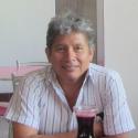 Victor Minaya Doming
