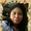 Loyda Lara